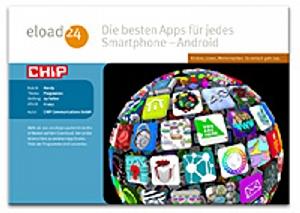 Die besten Apps für jedes Smartphone - Android