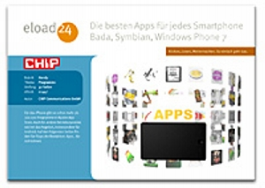 Die besten Apps für jedes Smartphone