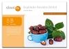 Exotische Früchte: Dattel