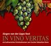 Jürgen von der Lippe liest In Vino Veritas