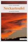 Vergrößerte Darstellung Cover: Neckarteufel. Externe Website (neues Fenster)