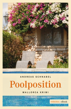 Poolposition