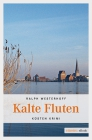 Vergrößerte Darstellung Cover: Kalte Fluten. Externe Website (neues Fenster)
