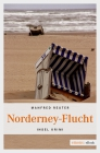 Norderney-Flucht