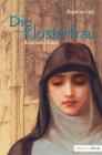 Die Klosterfrau