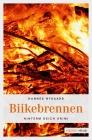 Vergrößerte Darstellung Cover: Biikebrennen. Externe Website (neues Fenster)