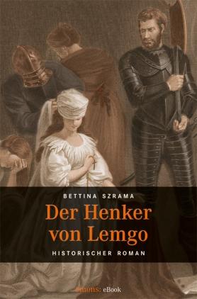 Der Henker von Lemgo
