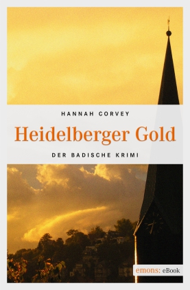 Heidelberger Gold