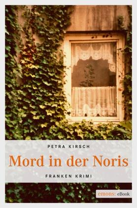 Mord in der Noris
