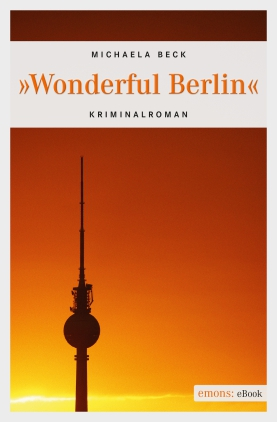 Berlin wonderful