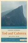 Tod auf Cabrera