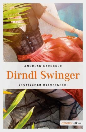 Dirndl-Swinger