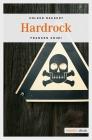 Vergrößerte Darstellung Cover: Hardrock. Externe Website (neues Fenster)