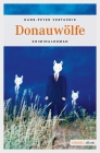 Donauwölfe