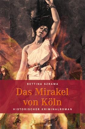 Das Mirakel von Köln