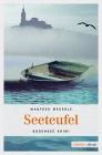 Vergrößerte Darstellung Cover: Seeteufel. Externe Website (neues Fenster)