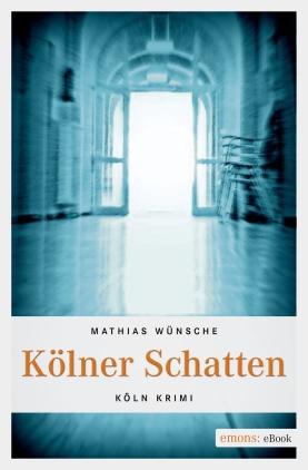 Kölner Schatten