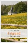 Unguad