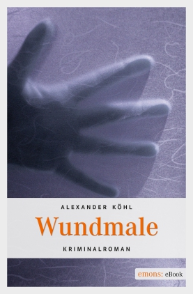 Wundmale
