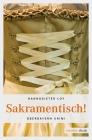 Vergrößerte Darstellung Cover: Sakramentisch!. Externe Website (neues Fenster)