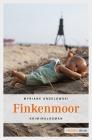 Vergrößerte Darstellung Cover: Finkenmoor. Externe Website (neues Fenster)