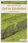 Tod in Kitzbühel