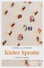 Kieler Sprotte