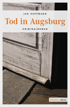Tod in Augsburg