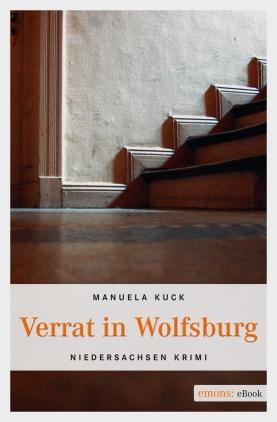Verrat in Wolfsburg