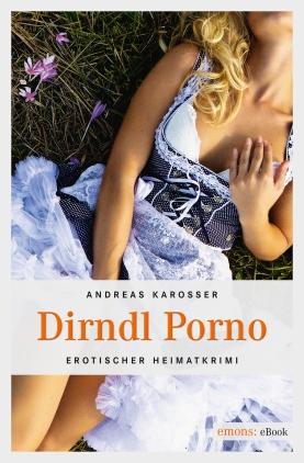 Dirndl-Porno
