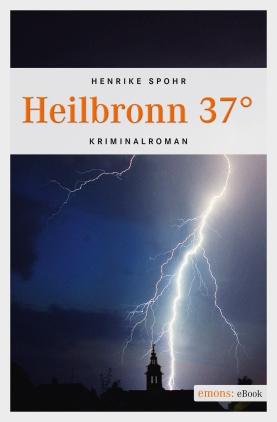 Heilbronn 37°