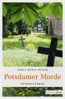 Potsdamer Morde