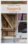 Saupech