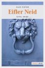 Vergrößerte Darstellung Cover: Eifler Neid. Externe Website (neues Fenster)