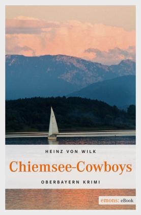 Chiemsee-Cowboys