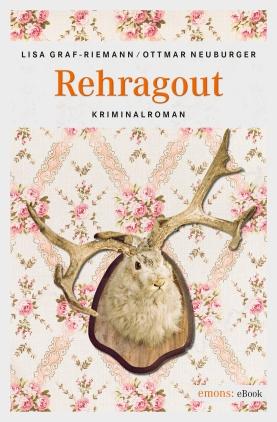 Rehragout