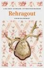 Vergrößerte Darstellung Cover: Rehragout. Externe Website (neues Fenster)