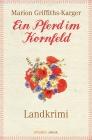 Vergrößerte Darstellung Cover: Ein Pferd im Kornfeld. Externe Website (neues Fenster)
