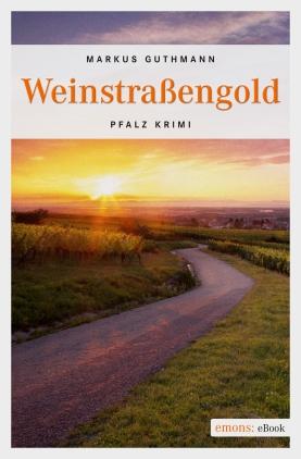 Weinstraßengold