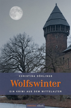 Wolfswinter
