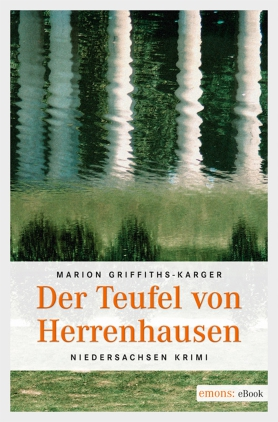 Der Teufel von Herrenhausen