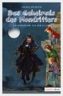 Das Geheimniss des Mondritters