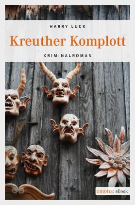 Kreuther Komplott