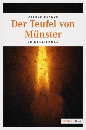 Der Teufel von Münster