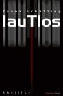 Vergrößerte Darstellung Cover: Lautlos. Externe Website (neues Fenster)