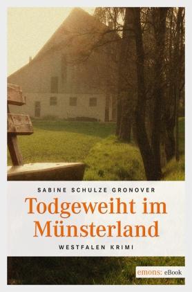Todgeweiht im Münsterland