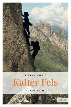 Kalter Fels