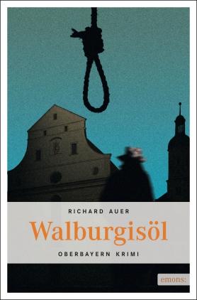Walburgisöl