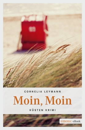 Moin, Moin