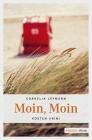 Vergrößerte Darstellung Cover: Moin, Moin. Externe Website (neues Fenster)